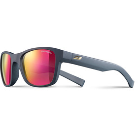 Julbo Reach L Spectron 3CF Glasses Children 10-15Y grey/pink
